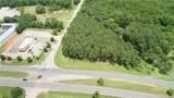 3.15 Ac Lancaster Highway - Photo 3
