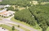 3.15 Ac Lancaster Highway - Photo 8