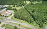 3.15 Ac Lancaster Highway - Photo 10