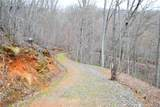 Lot 70 Deep Spring Road - Photo 5