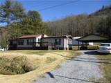 474 Talley Road - Photo 1