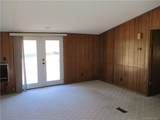 474 Talley Road - Photo 12