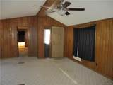 474 Talley Road - Photo 17