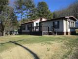 474 Talley Road - Photo 3