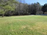 474 Talley Road - Photo 23