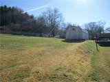474 Talley Road - Photo 24