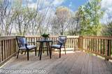 10418 Glenmere Creek Circle - Photo 35