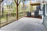10418 Glenmere Creek Circle - Photo 36