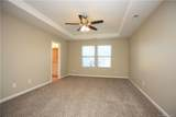 5020 Elementary View Drive - Photo 11