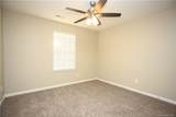 5020 Elementary View Drive - Photo 16