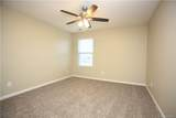 5020 Elementary View Drive - Photo 17