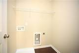 5020 Elementary View Drive - Photo 19