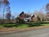 331 Cedar Creek Drive - Photo 25