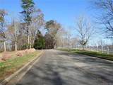 331 Cedar Creek Drive - Photo 29