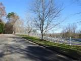 331 Cedar Creek Drive - Photo 30