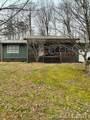2912 Gribble Edwards Road - Photo 30