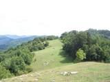 000 Crabtree Mountain Road - Photo 1