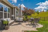 4823 Looking Glass Trail - Photo 4