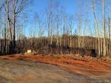 5410 Overlook Trail - Photo 1