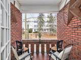 205 Hillside Street - Photo 2