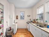 205 Hillside Street - Photo 11
