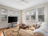 205 Hillside Street - Photo 12