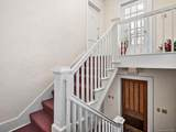 205 Hillside Street - Photo 13