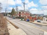 205 Hillside Street - Photo 14
