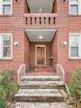 205 Hillside Street - Photo 3