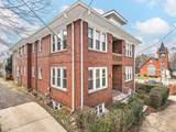 205 Hillside Street - Photo 4