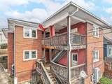 205 Hillside Street - Photo 5