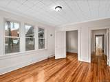 205 Hillside Street - Photo 6