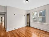 205 Hillside Street - Photo 7