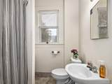 205 Hillside Street - Photo 8
