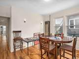 205 Hillside Street - Photo 9