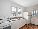 205 Hillside Street - Photo 10