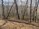 LOT 44 Table Rock Road - Photo 4