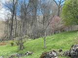 196 Red Tail Ridge - Photo 15