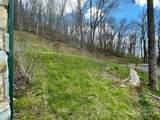196 Red Tail Ridge - Photo 10