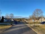 5511 Creek Point Drive - Photo 34
