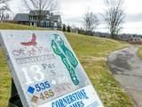634 Vista Falls Road - Photo 27