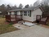 661 Firecrest Street - Photo 1