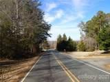 796 Ledbetter Road - Photo 28