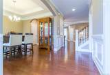 3323 Lucy Drive - Photo 4