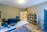 3323 Lucy Drive - Photo 31