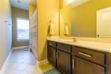 3323 Lucy Drive - Photo 33