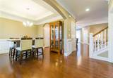 3323 Lucy Drive - Photo 5