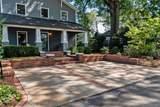 1529 Worthington Avenue - Photo 2