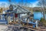 10 Sequoyah Court - Photo 1
