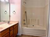 6406 Royal Celadon Way - Photo 31